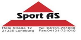 Sport As