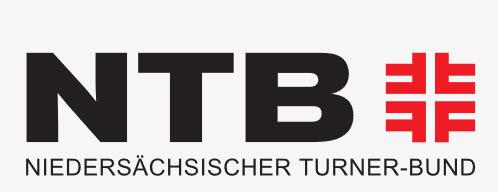 NTBwelt